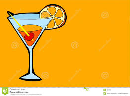 corporate cocktail party clipart clipart free clipart