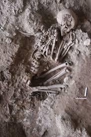21 best natufian images on pinterest archaeology civilization