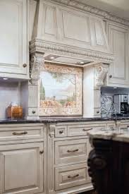 rochester home decor bathroom remodeling rochester ny elegant bathroom remodel rochester
