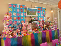 lalaloopsy party supplies lalaloopsy party ideas for décor whomestudio magazine