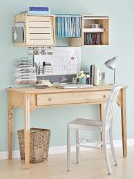 Organized Desk Amazing Organized Desk Ideas Catchy Home Office Design Ideas With