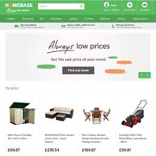 homebase for kitchens furniture garden decorating homebase for kitchens furniture garden decorating diy and