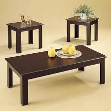 Dark Wood Office Desk Coffee Table Glass And Dark Wood Coffee Table Sofas Couches Office