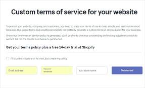 free tools to run your business in shopify junothemes shopify