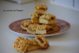 recette de cuisine facile et rapide algerien biscuit algérien à la confiture la cuisine de ponpon rapide et