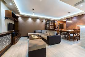 Led Ceiling Recessed Lights Recessed Lighting Square Trim Led Recessed Light Engine W Square