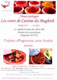 stage de cuisine stage de cuisine fresh index of files fragma documents cuisine