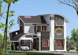 100 townhouse design townhouse interior design in the