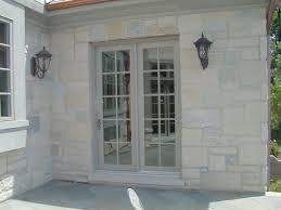 Hinged Patio Door Hinged Patio Door Photo Gallery Classic Windows Inc