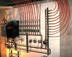 floor heating system must have it dream home pinterest