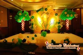 Marriage Decoration Themes - organising birthday party organising birthday birthday party