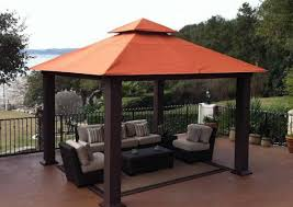 Home Patio Swing Replacement Cushion by Pergola Outsunny Patio Porch Swing Canopy Reviews Wayfair Canopy