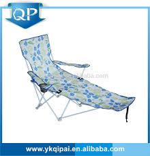 Lightweight Folding Chaise Lounge Cheap Folding Beach Lounge Chair Cheap Folding Beach Lounge Chair