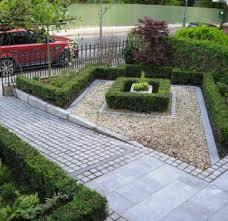 front small garden design ideas 24 amusing front garden ideas