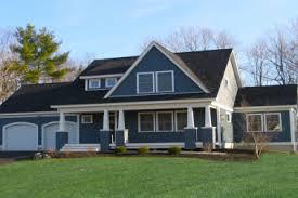 praire style homes 24 contemporary modern craftsman homes prairie style exterior
