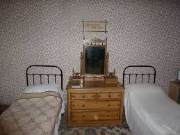 1920s Bedroom Furniture The 25 Best 1920s Bedroom Ideas On Pinterest French Toast Image