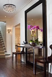 home entrance ideas home entrance decor best 25 home entrance decor ideas on