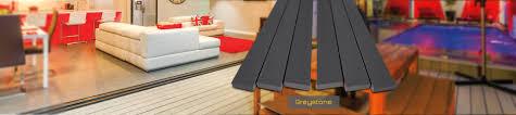 Bunnings Laminate Flooring Ekodeck Bamboo Plastic Decking Solutions Ekologix Nz
