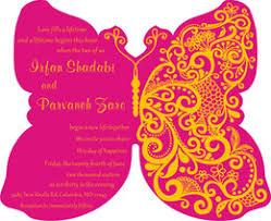 Butterfly Invitations Butterfly Invitations Card Online Butterfly Invitations Card For