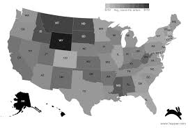 least expensive state to live in pay up to 150 more to fly depending on where you live hopper