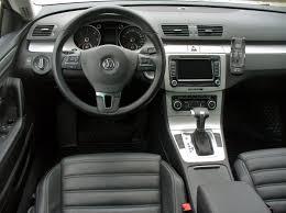volkswagen passat 2015 interior kakarajo
