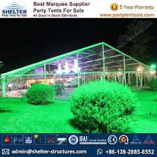 Transparent Tent Transparent Tent For Wedding Party Reception In Australia
