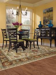 karastan sovereign rug collection atiyeh bros portland rug