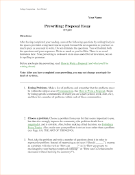 Examples Of Critical Essays 10 Page Essay Topics Human Resources Officer Cover Letter