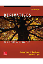 solution manual for derivatives 2nd edition by sundaram for 49 99