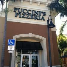 Crazy Buffet West Palm Beach Coupon by 340 Best Palm Beach County Dining Images On Pinterest Palm Beach