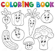 coloring page sunflower book games free cartoons download