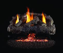 Fireplace Gas Log Sets by 56 Best Gas Log Sets Images On Pinterest Hearth Fireplaces And