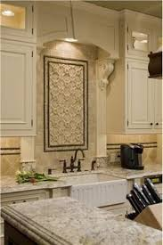 Atlas Custom Cabinets Please Contact Atlas Custom Cabinets Via Phone Or Email For More