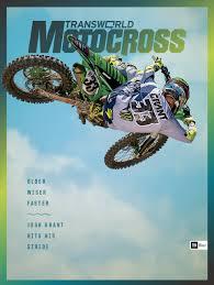 motocross race schedule 2014 magazine archive transworld motocross