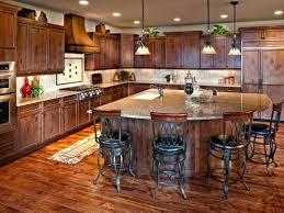 designer kitchen islands decoration designer kitchen island