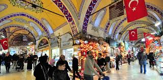 is it safe to travel to istanbul images Is it safe to travel to istanbul in 2017 property turkey jpg