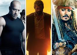 fast and furious 8 in taiwan fast and furious 8 bollywood hungama