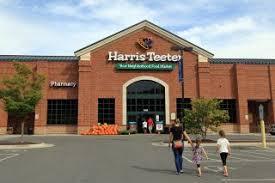 blue ridge shopping center shops in crozet virginia