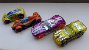 rolls royce phantasm wheels imagination jimholroyd diecast collector