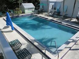 Home Away Key West by Key Lime Inn Key West Fl Booking Com