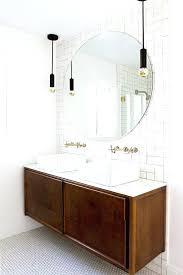 bathroom pendant lighting ideas pendant bathroom lighting runsafe