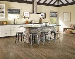 Retro Flooring by Kitchen Floor Red White Retro Pattern Vinyl Kitchen Flooring
