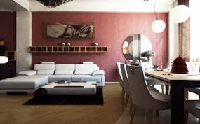 home design collection living room wall art ideas pictures