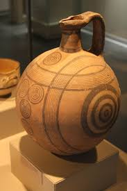 How To Make Clay Vases By Hand Ancient Greek Pottery Ancient History Encyclopedia