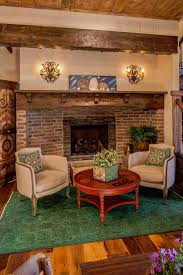 fireplace finding a cool concrete fireplace mantels to enhance the