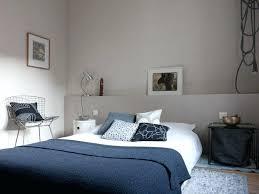 chambre bleu marine chambre bleu marine et taupe home design nouveau et amélioré