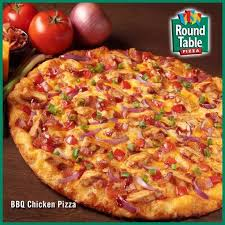 round table maui zaui special what s new at round table pizza restaurant