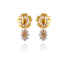 gold earrings images gold earrings gold
