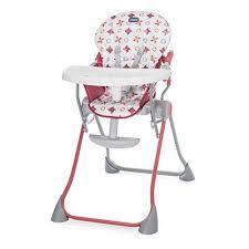 chaise haute pas chere pour bebe chaise chicco chaise haute bébé polly 2 en 1 energy en solde