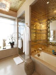 Best Design  BATHROOMS Images On Pinterest Bathroom Ideas - Designer bathrooms by michael
